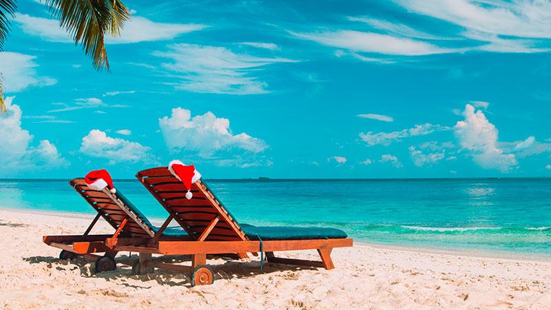 Natal 2018 Cabo Frio