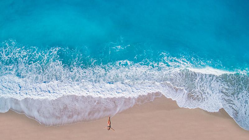 Férias De Verão Em Cabo Frio